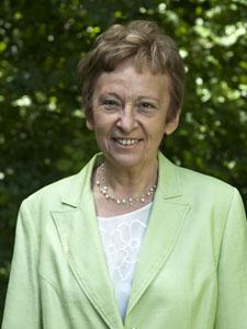 Anne-Marie Detrixhe