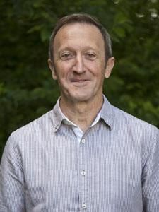 Albert Vandensavel