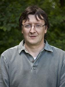 Laurent Van Asselt