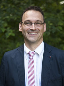Christian Landrin