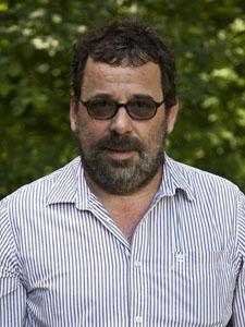 Benoit Snellinx