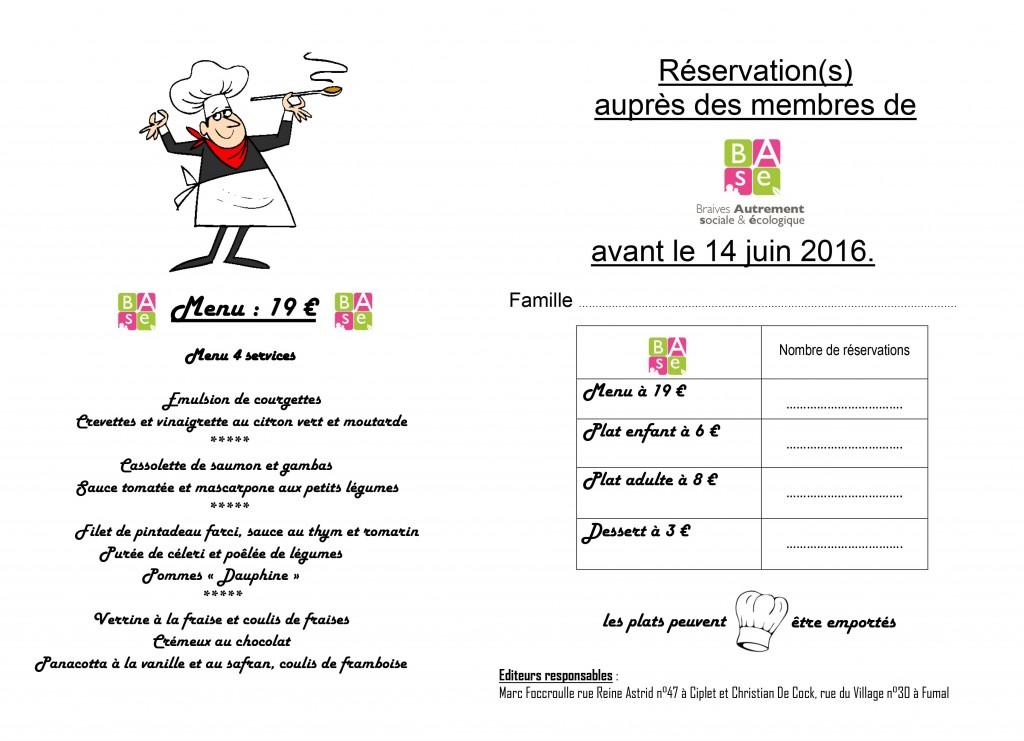 invitation-2